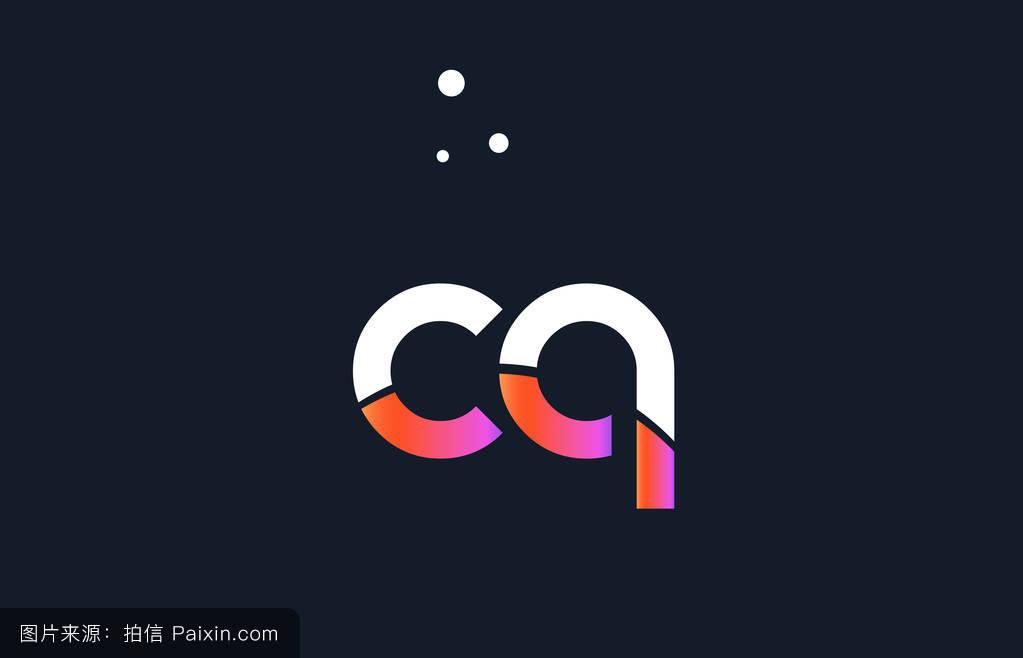 or7Q=_cq c q粉色紫色白色�%