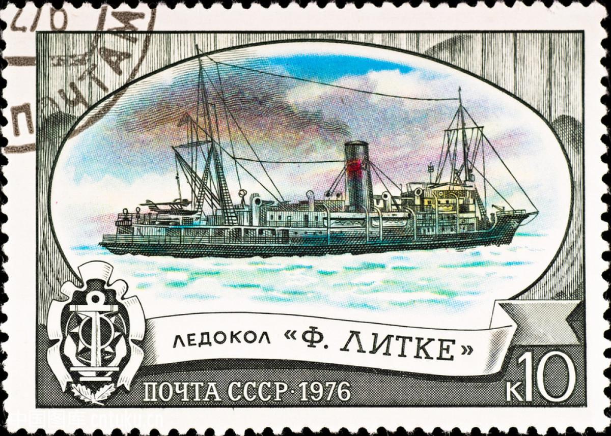 开张大吉���%9ke�f�x�_俄罗斯破冰船f. litke