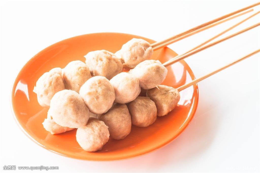 食品�zl�9��9�+_迷你,猪肉,球,桔子菜,清洁,桌子