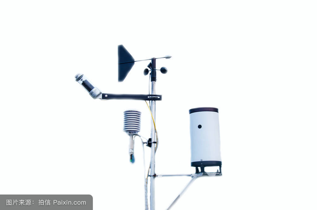 气象站,预测,风速计,科学,传感器,户外的,速度,研究,气象学,压力,天气图片