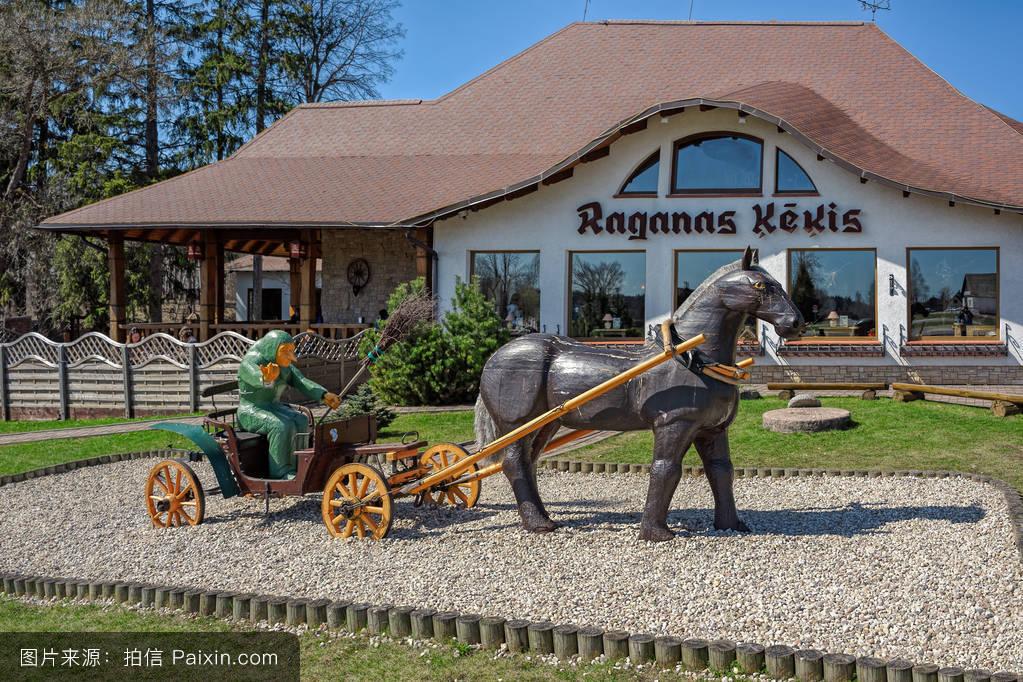 ppt囹�a����b�9���ke_raganas kekis餐厅,拉脱�