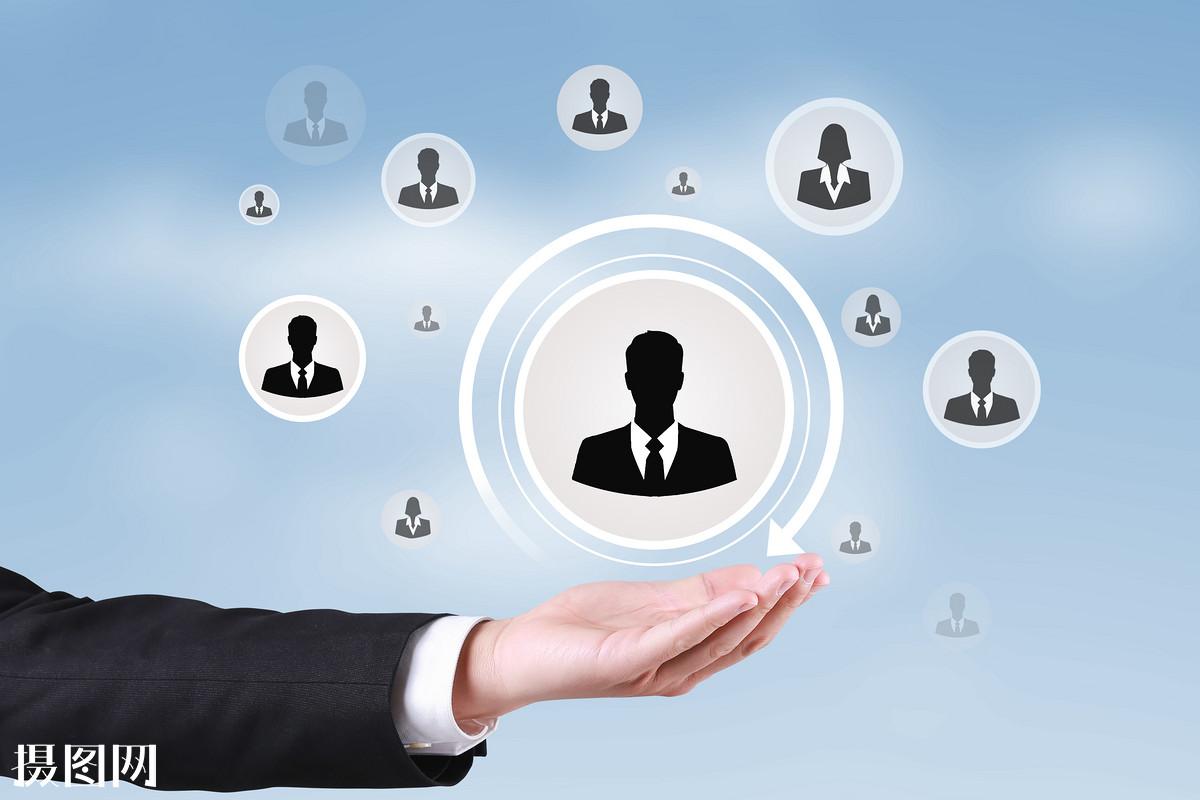 全球资讯_电商,在线购物,讯息,资讯,创意表达,社群,社交,信息,互联,云信息,全球