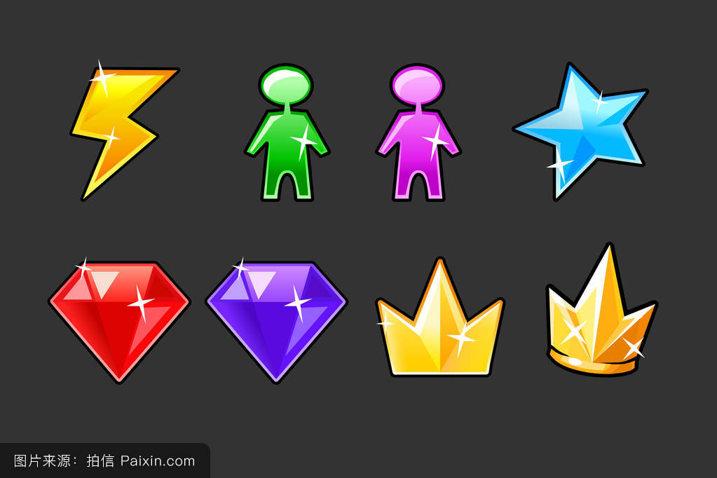 http://res.tongyi.com/resources/article/student/elementary/2011/tbwz/sjbyw/4s/24.files/image002.jpg_game resources vector icons