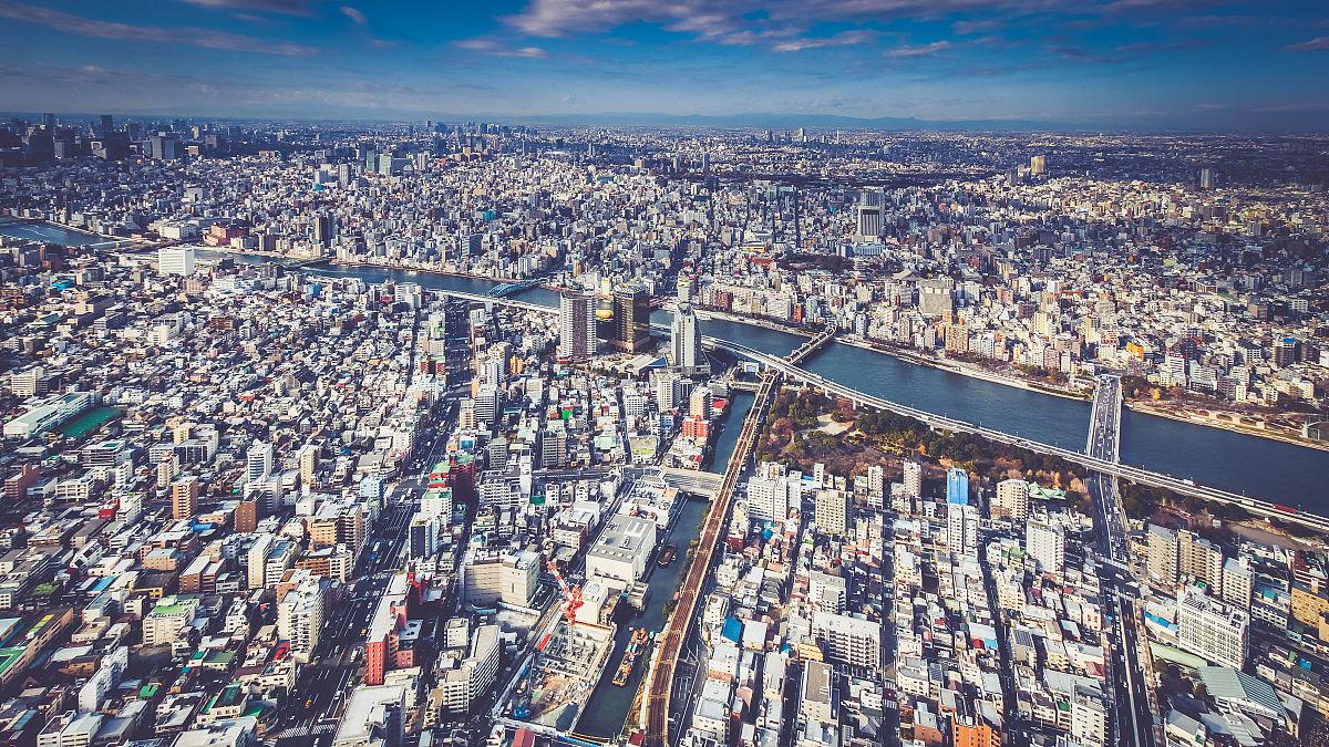 日本城市图片大全-日本东京铁塔图片大全|美国城市图片|日本图片风景