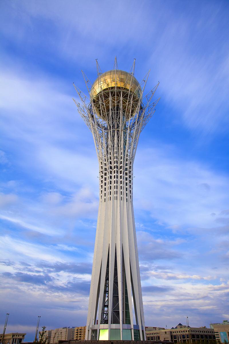 怎样取得哈萨克斯坦的国籍呢图片