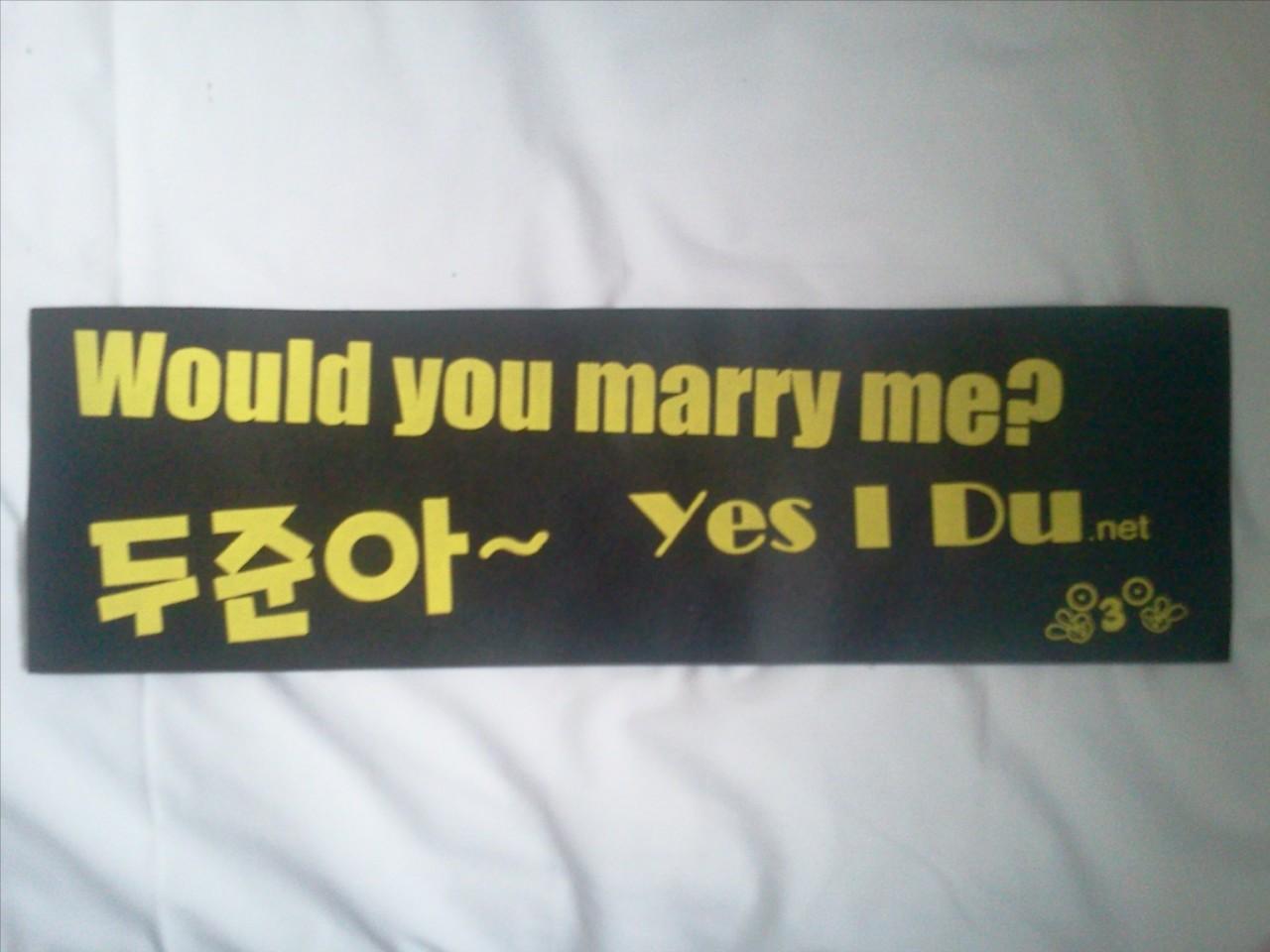 嫁给我吧英语 嫁给我吧图片