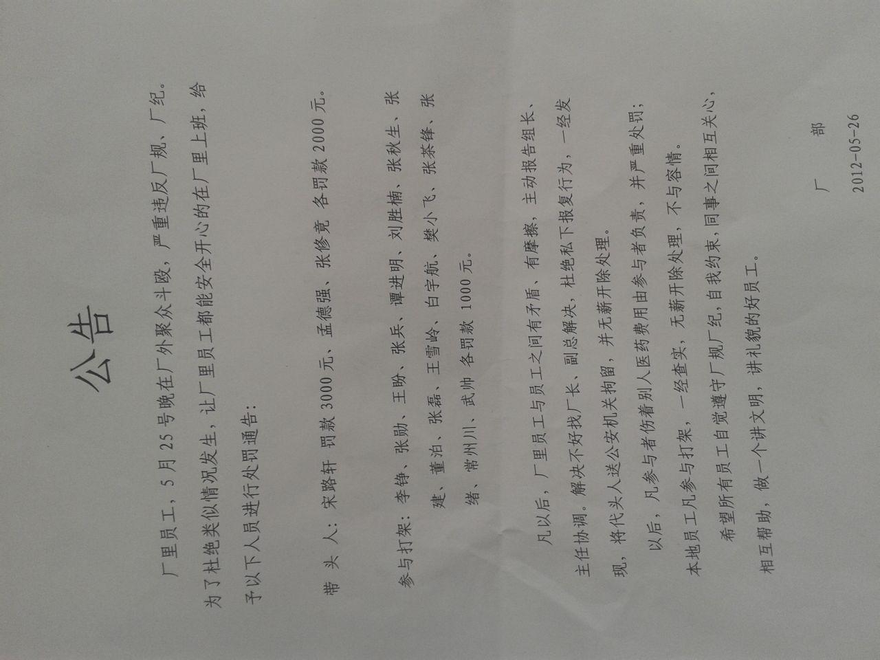 邯郸黑社会打架相片图片_邯郸黑社会打架相片图片 ...