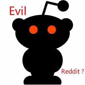 如何找色情网站_今日头条垂涎已久的Reddit,到底是个什么网站_百科TA说