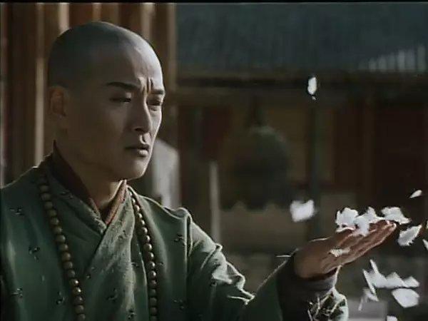 [音乐人]刘以达:香港先锋音乐代表人