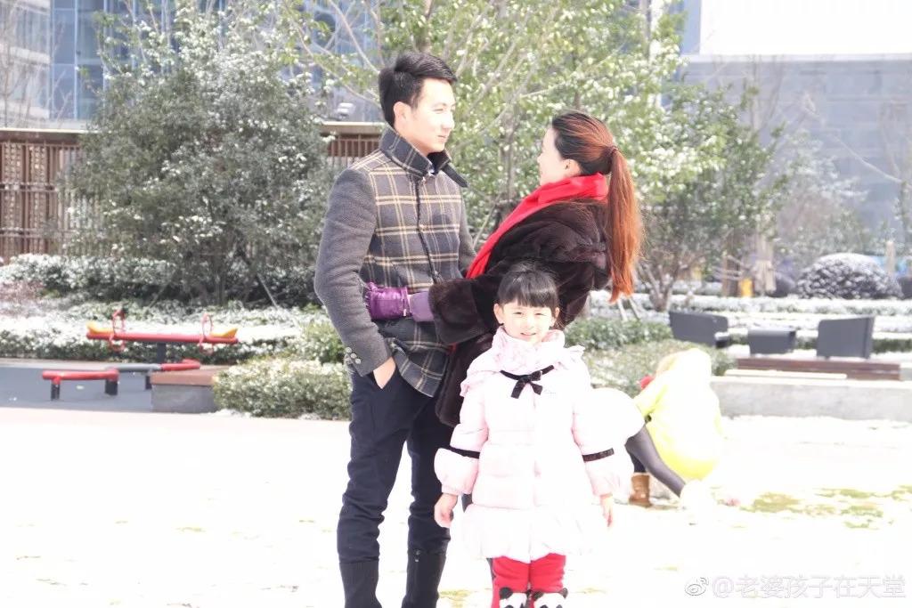 朱小贞面相_如果没有这场火灾,林生斌会和朱小贞携手把三个孩子抚养成人,然后慢慢