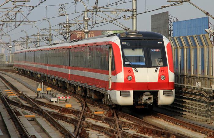南京站乘坐地鐵1號線至新街口站要多久圖片