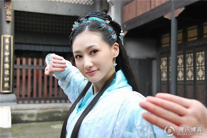 mingzhuxilong2.jpg