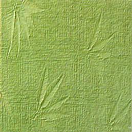 美洲色�_美洲墙艺供应成都液体壁纸