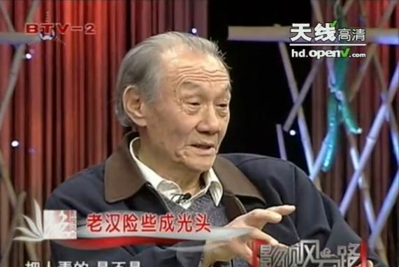 多情成仁网站_成仁图片、多情成仁图片_淘宝助理