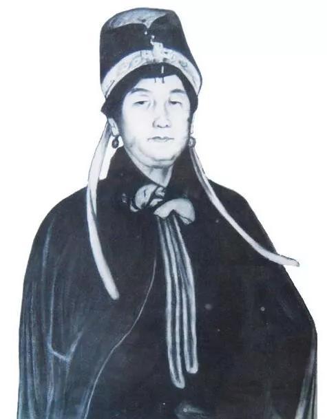 """我国的曲圣是谁_中国古代仅有的一位庙号为""""圣宗""""的皇帝是谁,他有何功绩 ..."""