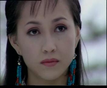 张子健谈甘十九妹_有人小时候看过张子健和杨露主演的《甘十九妹》麼_巴塞罗那吧 ...