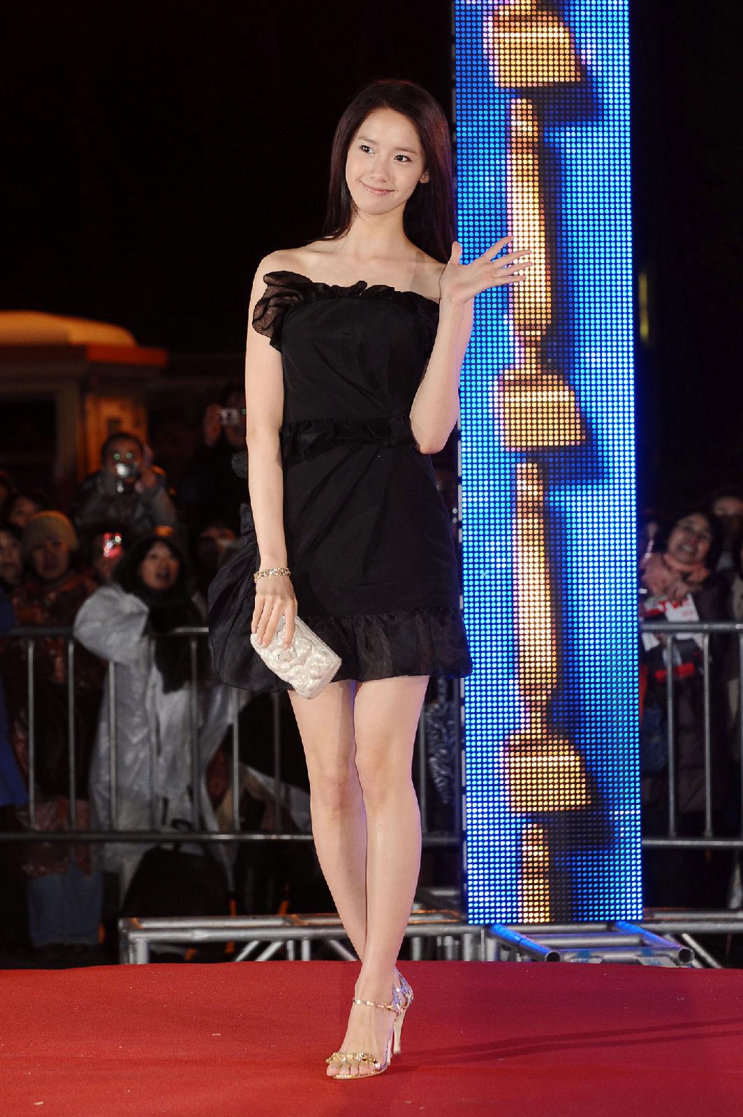 明星丝袜电视剧_2008 第17回首尔歌谣大奖high1最佳歌曲奖      2008 韩国电视剧