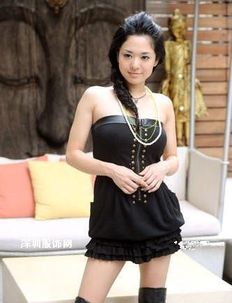 成人情色av_日本av女演员,成人模特,兼电视,电影演员.图片来源于网络)