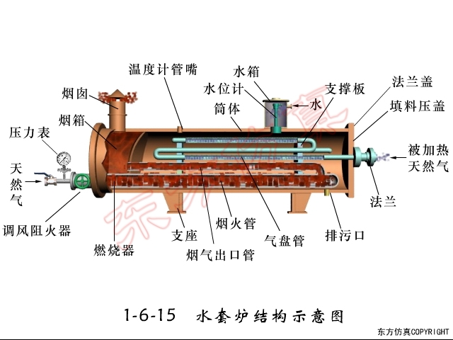 汽油焊枪结构图_co2焊枪结构图_汽油焊枪结构图_焊枪结构图_鹊桥吧