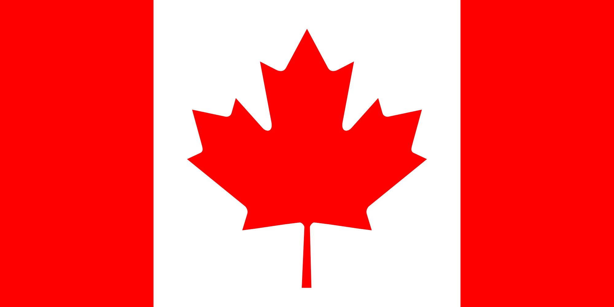 外国国旗_北美洲 各国国旗