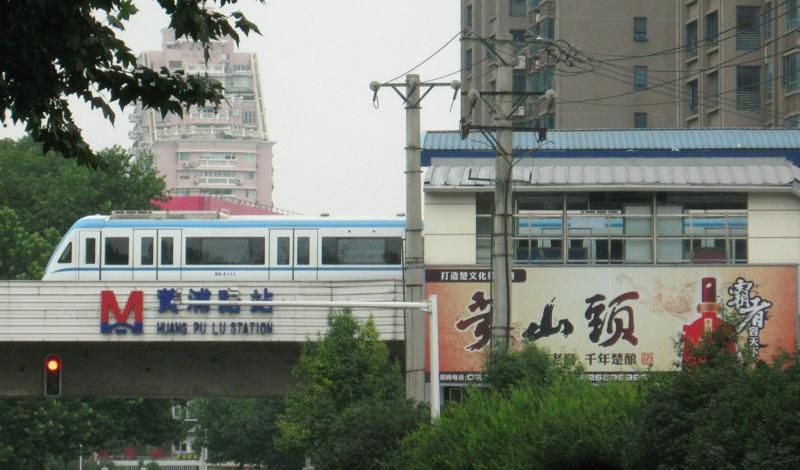 江蘇征婚網站,江蘇婚介中心,江蘇網上相親交友