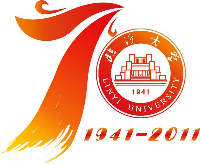 logo logo 標志 設計 圖標 650_536圖片
