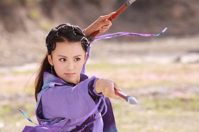 康熙来了小猪林志颖_毛林颖maolingying 女,生于1986年10月8日 浙江温州