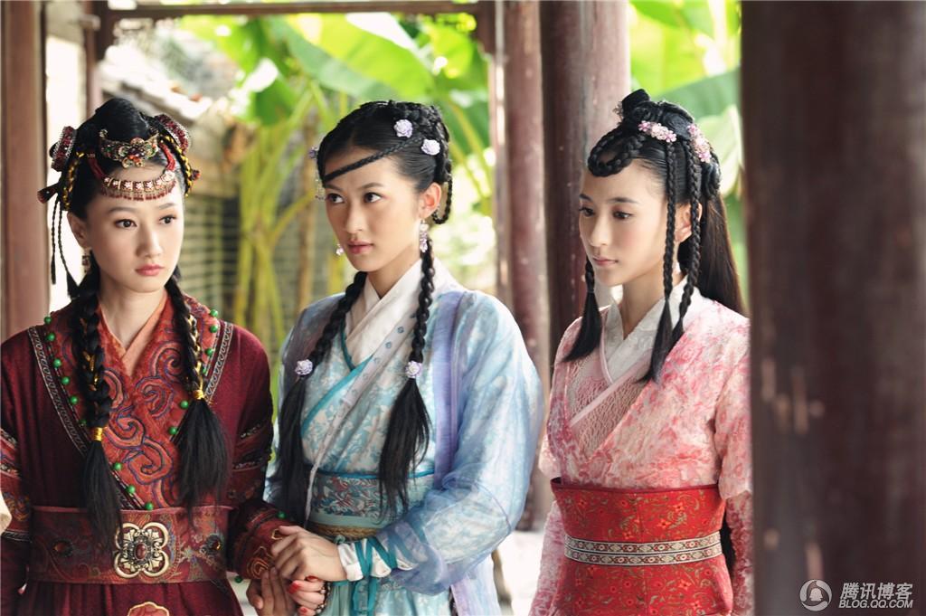 mingzhuxilong.jpg