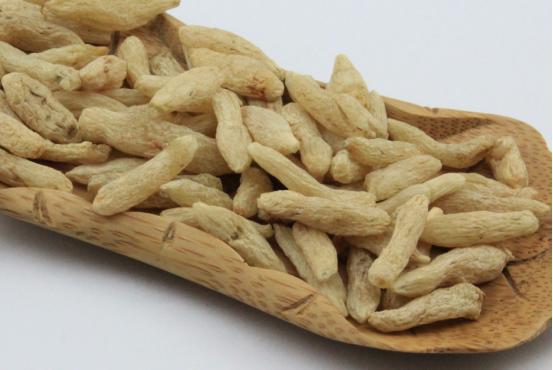 麦冬乌梅饮_食者中的麦冬,原来它的这些吃法这样美味!_百科TA说