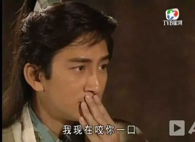 师奶杀手是谁_TVB 童年霸屏的师奶杀手,谁曾是你心头的白月光?_百科TA说