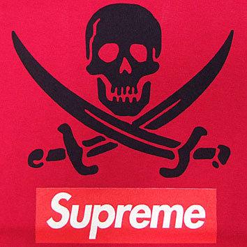 supreme_supreme图片_百度百科