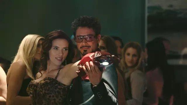欧美女人生孩子的视频_和男人接吻,生孩子,当花瓶,这不是我想要的女超级英雄