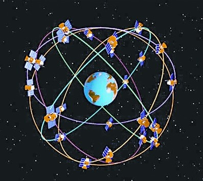 gps定位的基本原理_免費手機gps定位軟件_gps的定位原理