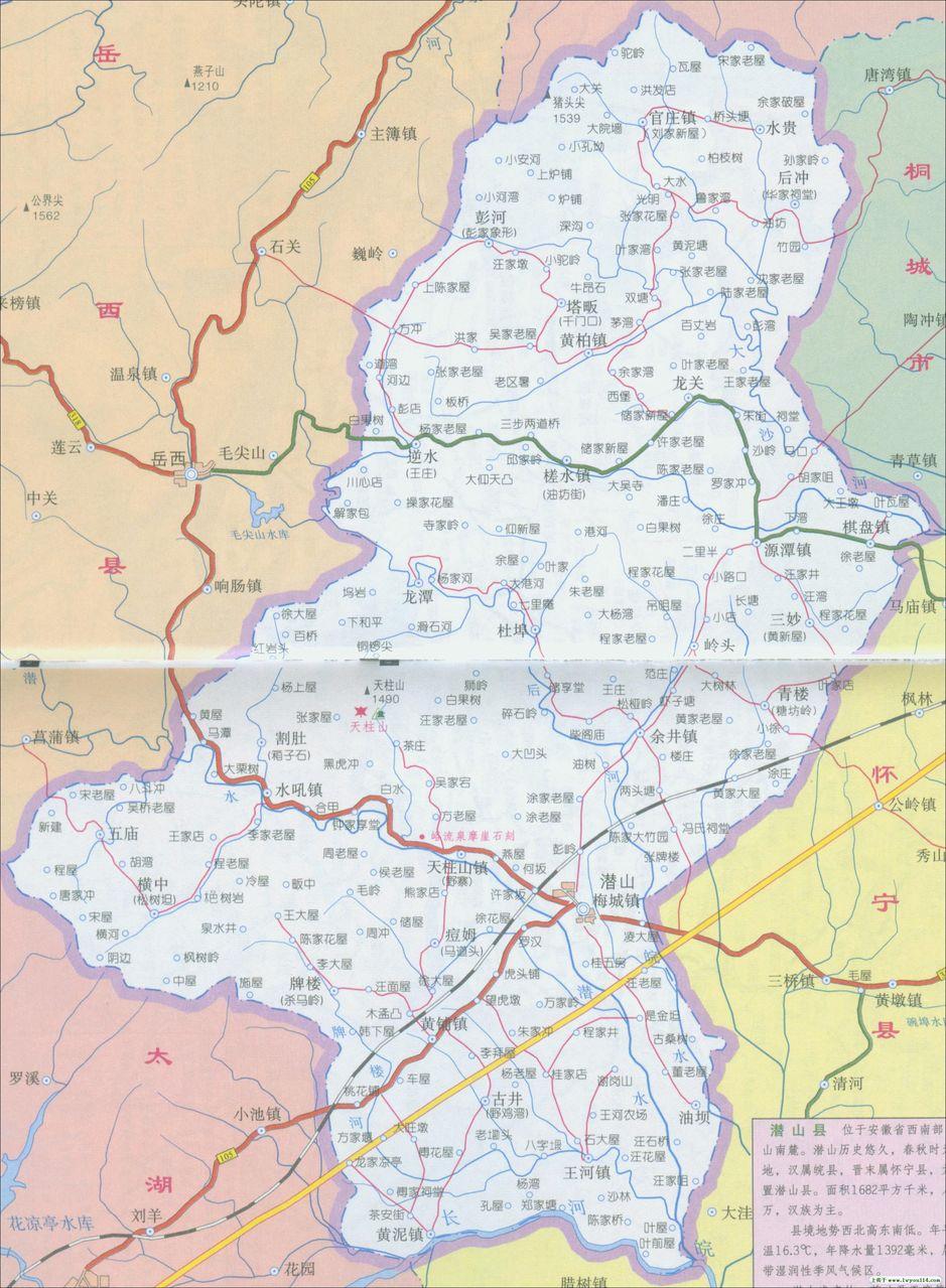内蒙古赤峰市内地图_内蒙古宁城县地图 高清地图