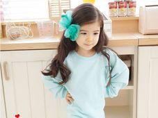 韩国混血宝宝林肯_童星吧-百度贴吧--打造最具魅力和质量的儿童展示平台。--童星吧 ...