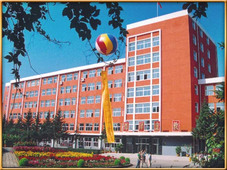 吉林工商学院新校址_吉林工商学院吧-百度贴吧
