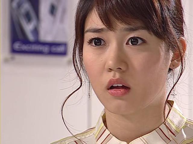 小魔女爱上皇太子_因为一朵美女 爱上很多韩剧。_韩剧吧_百度贴吧