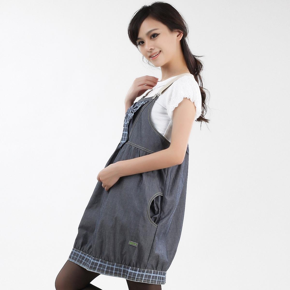 什么孕妇装_孕妇装和防辐射服装什么品牌好?