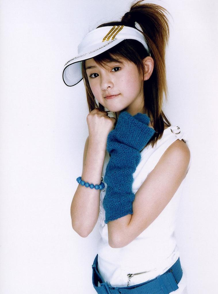 日本写真美女有哪些_有哪些好看的日本女明星日本女好看明星电影日本明星