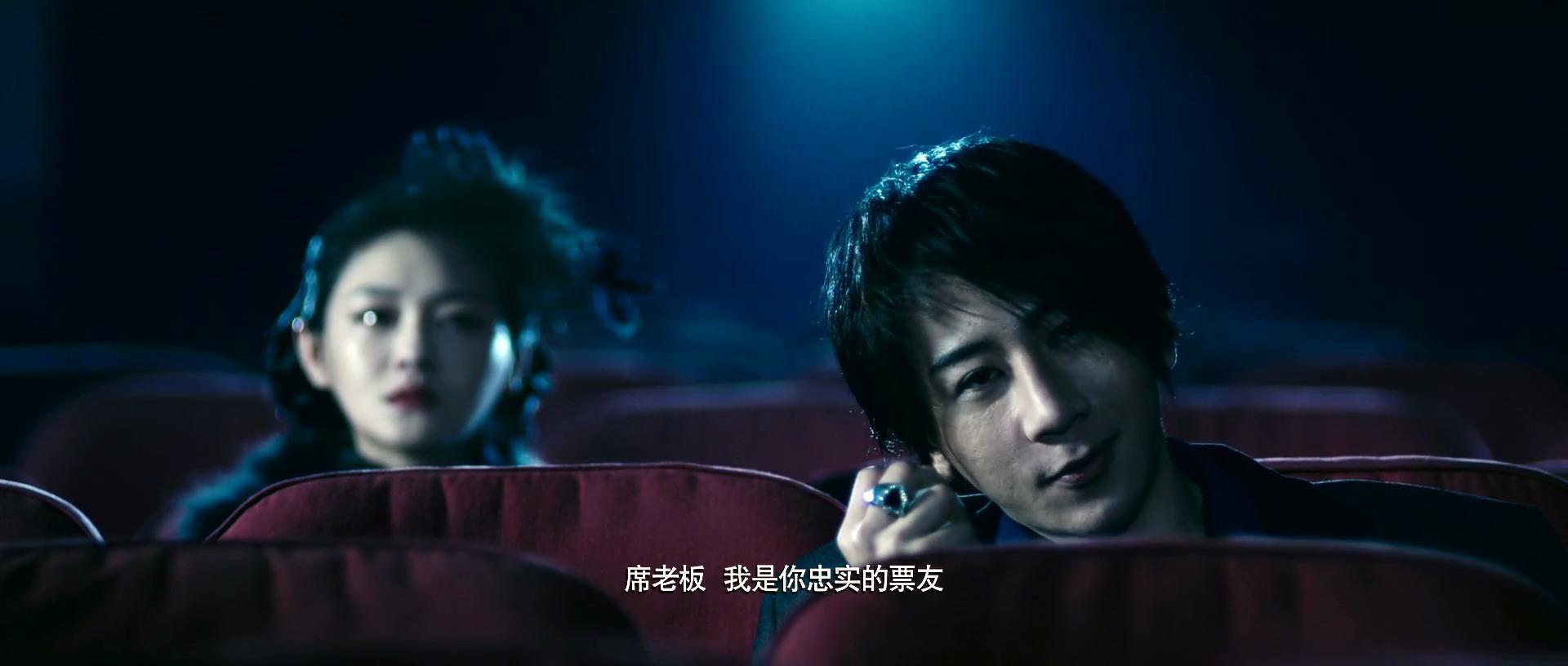 77qe成人吉吉影院_成人影视影院服务于全球华人用户,欧美日韩女电影在线播放