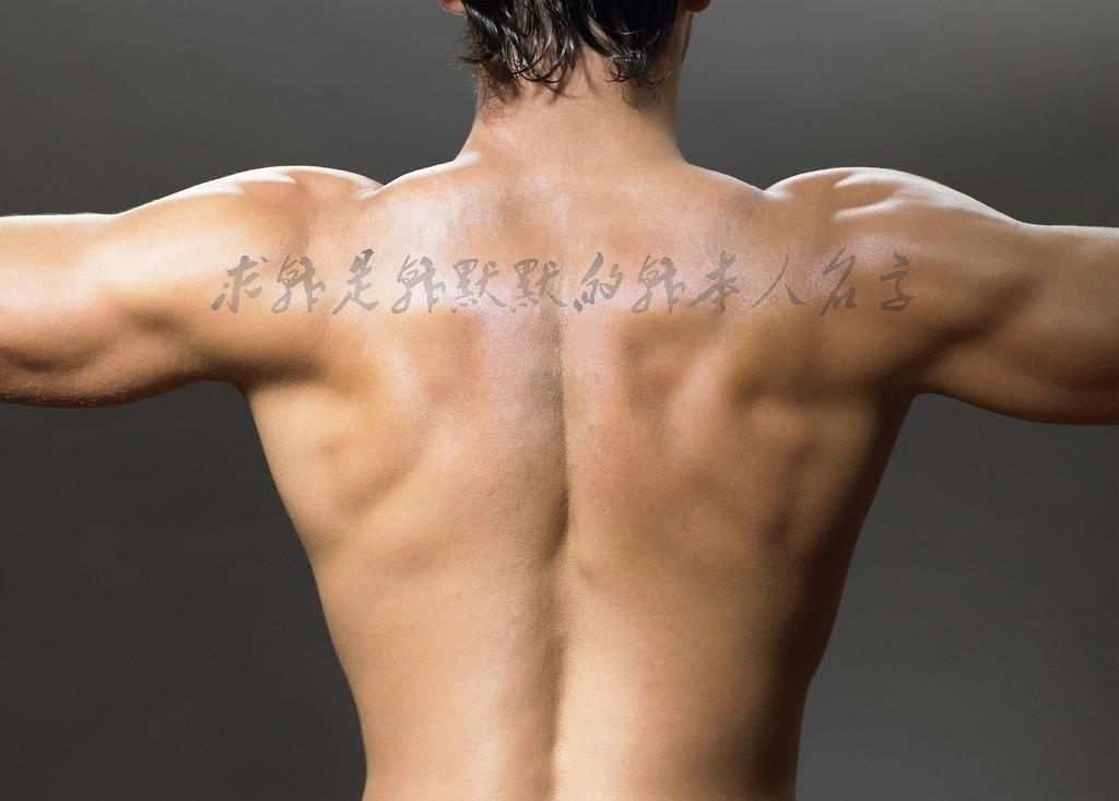 健身高清囹�a_健身肌肉男高清壁纸肌肉男桌面壁纸高清肌肉男高清壁纸11
