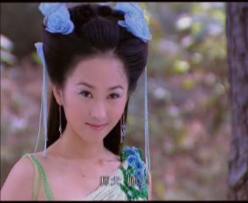 http://imgsrc.baidu.com/forum/pic/item/6c224f4a20a44623aede04239822720e0cf3d75f.jpg_谁有欢天喜地七仙女的灵石图片_百度知道
