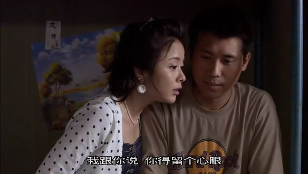 sm系列 qvod_yapoo快播_网页游戏超市