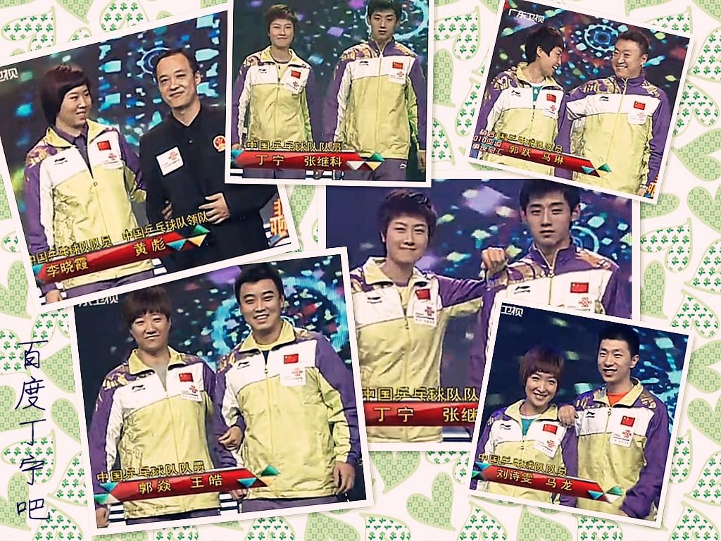 http://imgsrc.baidu.com/forum/pic/item/6c224f4a20a44623aede04239822720e0cf3d75f.jpg_Jump@5ch