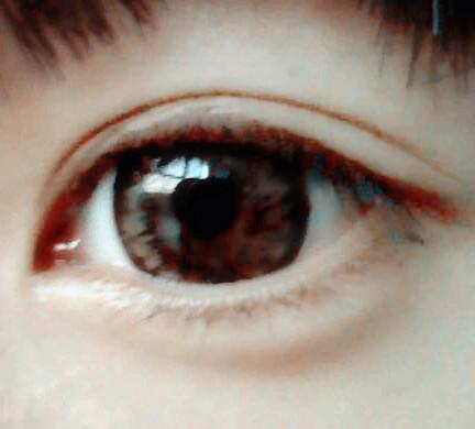 暴走捂脸哭_暴漫捂眼睛图片_捂眼睛表情_捂眼睛图片_捂眼睛的猫