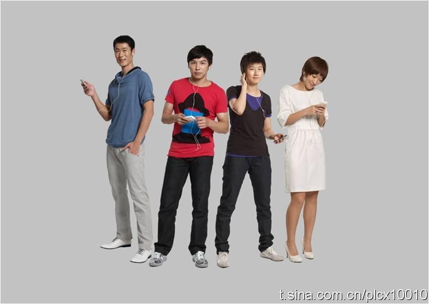 http://imgsrc.baidu.com/forum/pic/item/738b4710b912c8fcd9c16c86fc039245d688214e.jpg_Jump@5ch