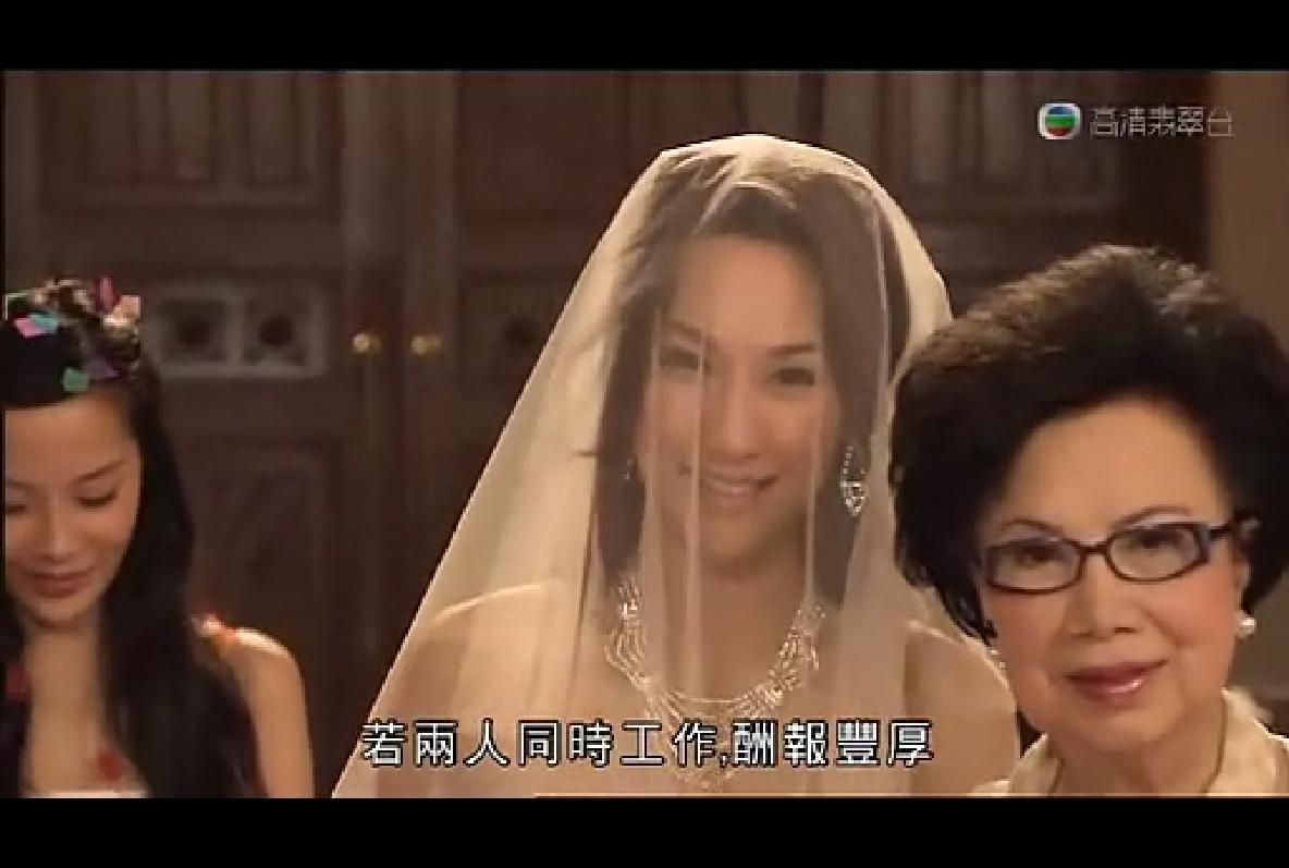 演员毛孩妻子_演员毛孩老婆_演员毛孩的老婆_毛孩老婆_淘宝助理