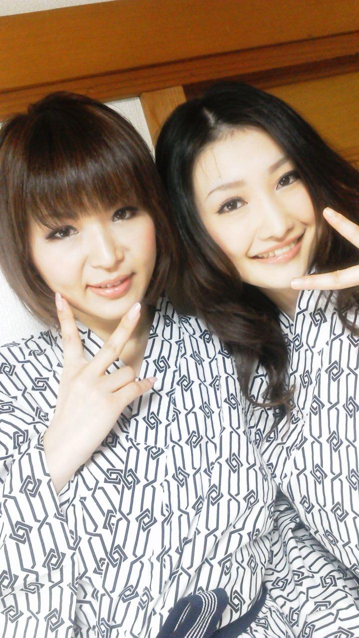 蓝衣美女日本_日本地铁蓝衣女子全 - www.soumeiwang.com