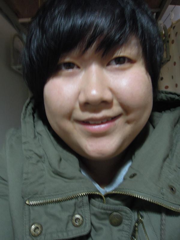 女人�9��y���9f�x�_养头发,把自己变成可爱的女人图片