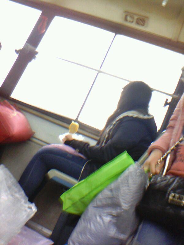 射日本女人_日本电影 03 公交车上撸管  电影 主 演:赵薇  钟汉良  古天乐  林